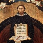 """Whether Speaking in Latin Is a Worthwhile Pursuit for Latin Learners?"" Thomas Aquinas' Forgotten Quaestio"